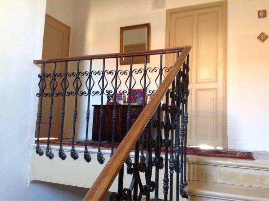 Maison Velvet : photo1.jpg