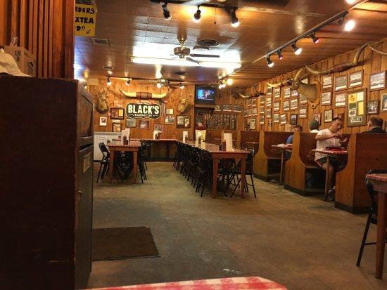 Lockhart, TX: photo1.jpg