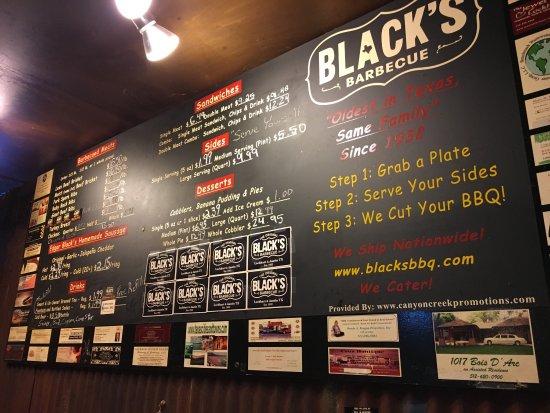 Lockhart, TX: photo4.jpg
