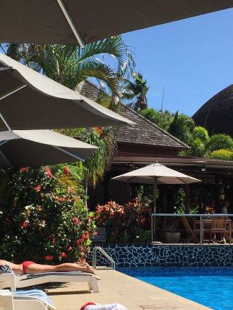 Tanoa Tusitala Hotel : photo1.jpg