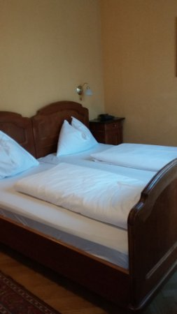 Villa Excelsior Hotel & Kurhaus-billede