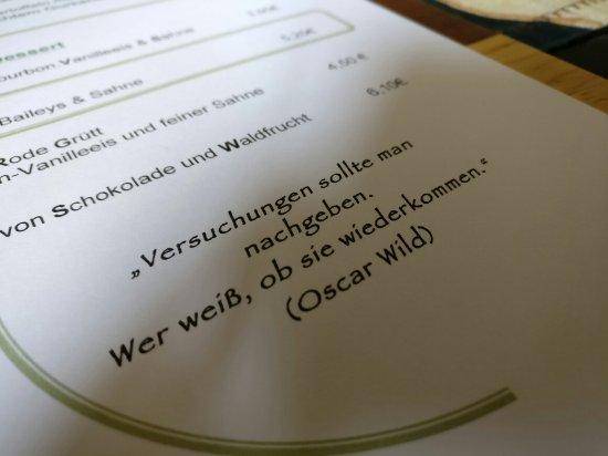 Jever, Almanya: Haus der Getreuen