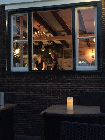 Uithoorn, Países Bajos: photo0.jpg