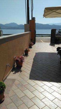 Hotel Florena Episkopos: IMG_20160709_095216_large.jpg