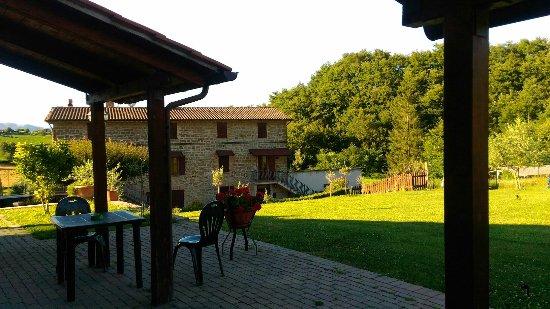 Agriturismo Ponte di Riocchio : IMG-20160716-WA0008_large.jpg