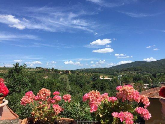 Montechiari in Chianti: photo0.jpg