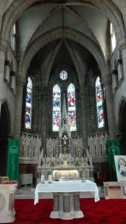 Cahersiveen, Ireland: IMG_20160719_140918_large.jpg