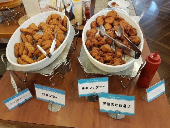 Richmond Hotel Aomori Photo
