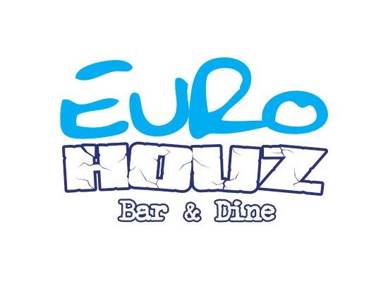Manjung District, Malesia: Euro Houz