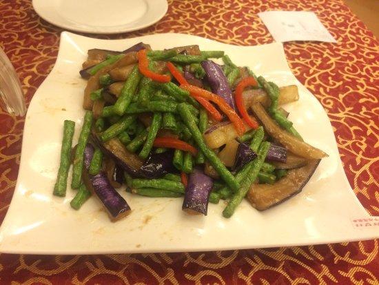 GuiLin AGan Restaurant (XiCheng Road): photo2.jpg