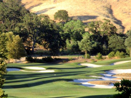 Cache creek casino golf course prefered casino tours
