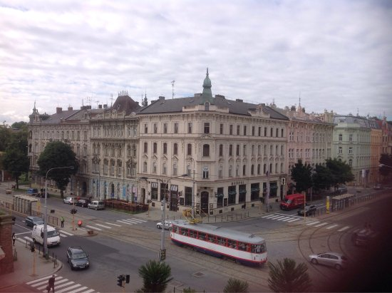 Hotel Trinity: photo1.jpg