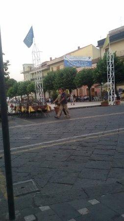 Zafferana Etnea, إيطاليا: 20160713_202414_large.jpg