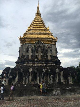 Wat Chiang Man: photo3.jpg