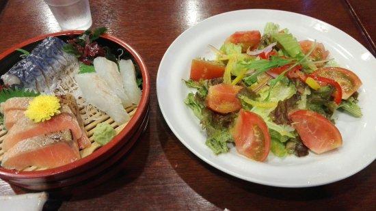Hotel Route-Inn Isesaki Minami: IMG_20160625_182007_large.jpg