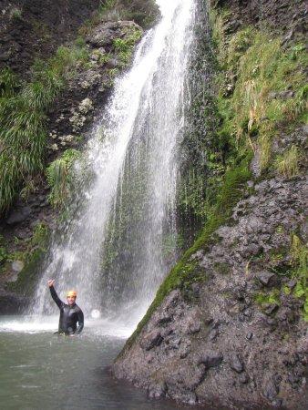 AWOL Canyoning Adventures: photo0.jpg