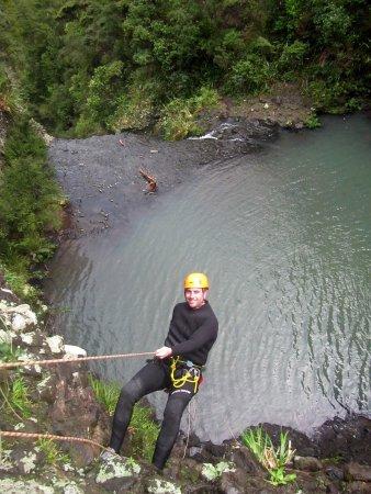 AWOL Canyoning Adventures: photo1.jpg