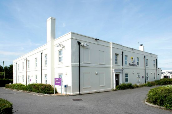 Photo of Premier Inn Arundel