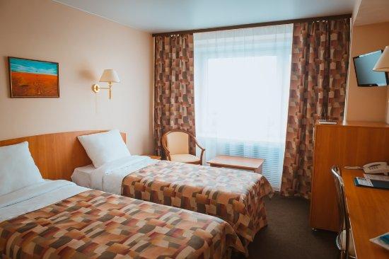 Venets Hotel