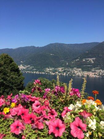 Molina di Faggeto Lario, Italia: photo2.jpg