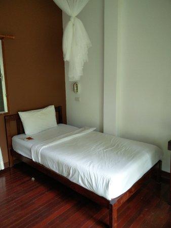 Foto de Eco Resort Chiang Mai