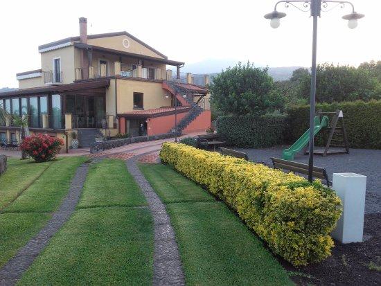 Foto de Fiumefreddo di Sicilia