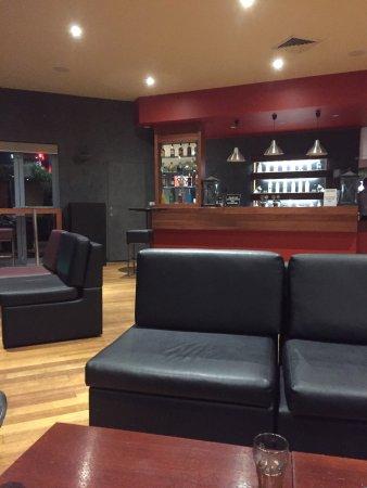 Mulgrave, أستراليا: Vale Hotel