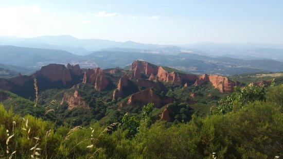 Castile and Leon, Spain: 20160719_182418_large.jpg