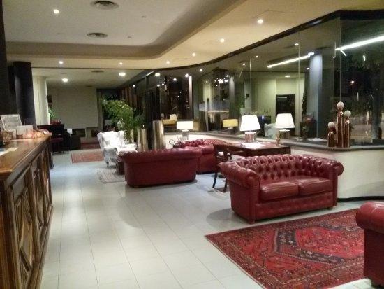 Junior suite foto di hotel tosco romagnolo bagno di romagna tripadvisor - Tosco romagnolo bagno di romagna ...