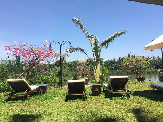 Muca Hoi An Boutique Resort: photo1.jpg