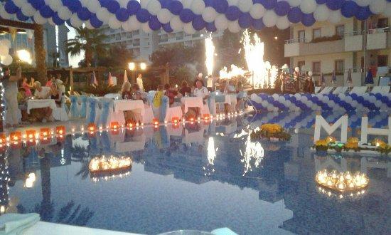 Hotel Monachus & spa: IMG-20160714-WA0004_large.jpg