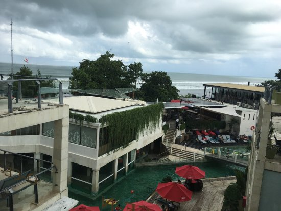 FuramaXclusive Ocean Beach: photo1.jpg