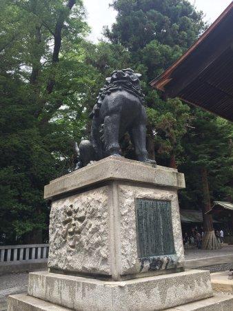 Shimosuwa-machi, Japonya: photo1.jpg