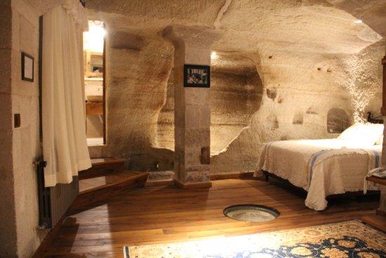 写真Terra Cave Hotel枚
