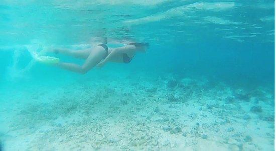 Club Med Kani: photo6.jpg