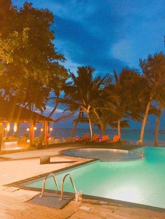 Club Med Kani: photo7.jpg