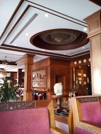 New Angkorland Hotel Photo