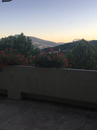 Montalto delle Marche, Itália: photo3.jpg