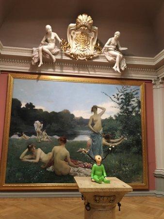 Museum of Fine Art (Goteborgs Konstmuseum): photo7.jpg