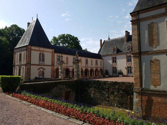 Blancafort, Francia: 20160720_102856_large.jpg