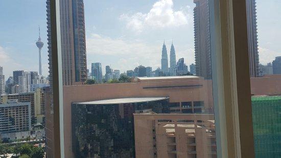 Furama Bukit Bintang: 20160717_115658_large.jpg