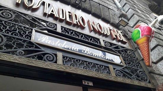 Tostadero Nossi-Be: 20160720_121704_large.jpg