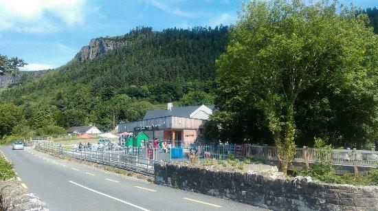 Графство Литрим, Ирландия: IMAG0349_large.jpg