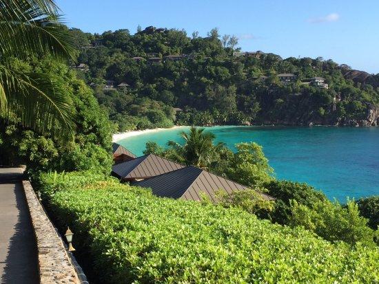 Four Seasons Resort Seychelles: photo1.jpg