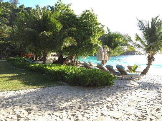 Four Seasons Resort Seychelles: photo4.jpg