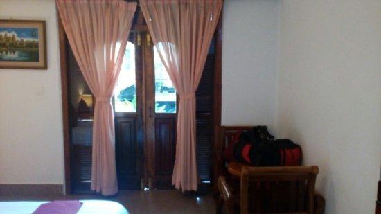 Rithy Rine Angkor Hotel: IMG_20160712_151032_large.jpg