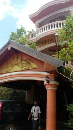 Rithy Rine Angkor Hotel: IMG_20160717_122856_large.jpg