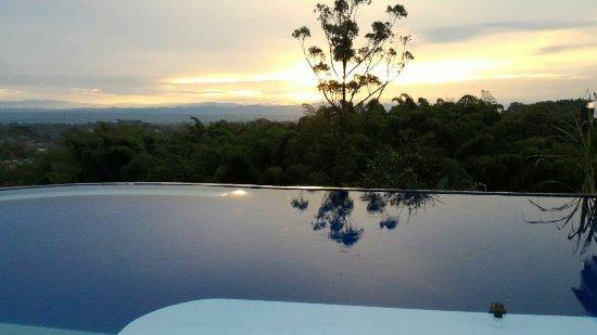Hacienda Combia: IMG-20160716-WA0011_large.jpg