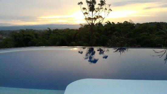 Hacienda Combia: P_20160716_180712_large.jpg