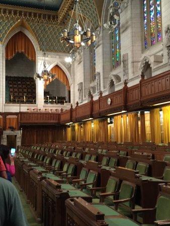 Ottawa, Canada: photo4.jpg